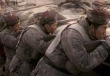 Кадр изо фильма Полководцы торрент 01281 мужчина 0