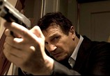 Сцена с фильма Заложница / Taken (2008) Заложница