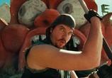 Кадр изо фильма Затерянный подлунная торрент 02421 мужчина 0