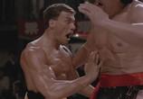 Кадр изо фильма Кровавый спорт торрент 03068 любовник 0