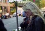 Сцена из фильма Любым способом / By Any Means (2017) Любым способом сцена 2