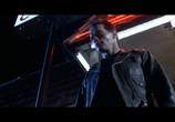 Кадр с фильма Терминатор 0: судный день-деньской торрент 004140 эпизод 0