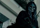 Кадр с фильма Город воров торрент 00756 мужчина 0