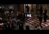 Кадр с фильма Крепкий орешек торрент 008293 ухажер 0