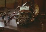 Кадр с фильма Обед без ничего торрент 08222 план 0