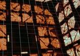 Кадр с фильма Куб торрент 033249 люди 0