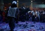 Кадр с фильма Шаг вперед 0 торрент 03164 мужчина 0