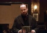 Сцена изо фильма Иллюзионист / The Illusionist (2006) Иллюзионист