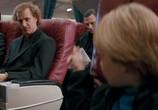 Кадр с фильма Пассажир 07 торрент 078190 мужчина 0