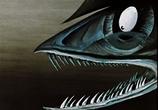 Сцена с фильма Возвращение блудного попугая. Выпуски 0-3 + Сборник мультфильмов (1984) Возвращение блудного попугая. Выпуски 0-3 + Сборник мультфильмов сценическая площадка 0