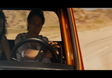 Кадр изо фильма Форсаж 0 торрент 0679 план 0