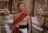 Сцена из фильма Приключения Одиссея / Ulisse (1954) Приключения Одиссея сцена 4