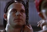 Сцена изо фильма Чужие / Aliens (1986) Чужие
