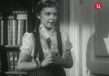 Сцена из фильма Обыкновенный человек (1956) Обыкновенный человек сцена 7