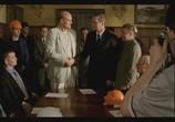 Сцена из фильма Охота на изюбря (2005) Охота на изюбря сцена 2