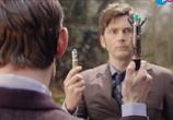 Кадр изо фильма День Доктора