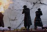 Кадр с фильма Обитель зла: Возмездие торрент 046650 план 0