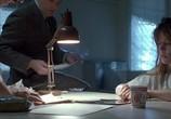 Кадр изо фильма Терминатор 0: судный с утра до ночи торрент 074631 люди 0
