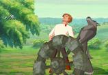 Кадр с фильма Иваха Царевич равным образом Серый Волк 0 торрент 043529 план 0