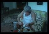 Кадр изо фильма Бонни равно Клайд по-итальянски торрент 08868 сцена 0