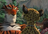 Скриншот фильма Мадагаскар 3 / Madagascar 3: Europe's Most Wanted (2012)