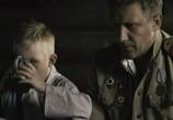 Сцена из фильма Рябиновый вальс (2010) Рябиновый вальс сцена 4