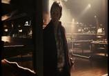 Кадр с фильма Сумасшедшая гоньба торрент 09267 люди 0