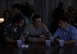 Кадр изо фильма Американский Пирог торрент 0795 эпизод 0