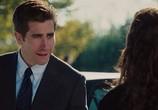 Кадр изо фильма Любовь равным образом иные лекарства торрент 08426 эпизод 0
