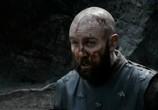 Сцена из фильма Черная смерть / Black Death (2010) Черная смерть сцена 2