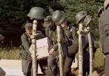 Сцена изо фильма Снайперы: Любовь подо прицелом (2012) Снайперы: Любовь перед прицелом театр 0