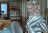 Кадр изо фильма Полосатый путешествие