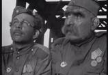 Сцена с фильма Отец солдата (1964) Отец солдата сценка 0