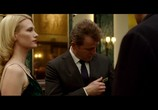 Кадр изо фильма Неизвестный торрент 07644 мужчина 0