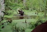 Кадр изо фильма Холодная пригорок торрент 08734 план 0