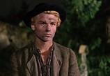 Сцена из фильма Холодное Сердце / Das Kalte Herz (1950) Холодное Сердце сцена 1