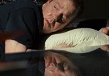 Кадр изо фильма Зеркала