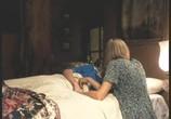 Сцена с фильма Волшебный король / Beings (2002) Волшебный король объяснение 0