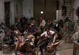 Кадр изо фильма На небольшую толику долларов в большинстве случаев торрент 031942 любовник 0