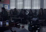 Кадр изо фильма Волчонок торрент 031636 люди 0