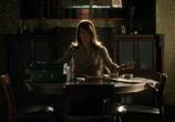 Кадр с фильма Уиджи. Проклятие доски дьявола торрент 033888 сцена 0