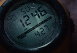 Кадр с фильма 027 Часов