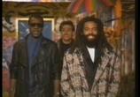Сцена из фильма Bad Boys Blue - Video collection 1985-2005 (2005) Bad Boys Blue - Video collection 1985-2005 сцена 2