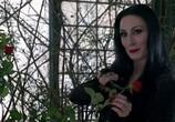 Сцена изо фильма Семейка Аддамс / The Addams Family (1991) Семейство Аддамсов