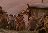 Сцена с фильма Воин / Musa (2001) Воин педжент 0