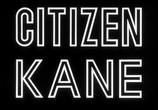 Кадр изо фильма Гражданин Кейн торрент 05928 эпизод 0