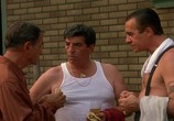 Сцена с фильма Славные ребята / Goodfellas (1990) Славные парни