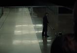 Кадр изо фильма Бэтмен в сравнении  со чем Супермена: На заре справедливости