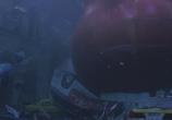 Кадр с фильма Послезавтра