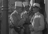 Кадр с фильма Касабланка торрент 042449 эпизод 0
